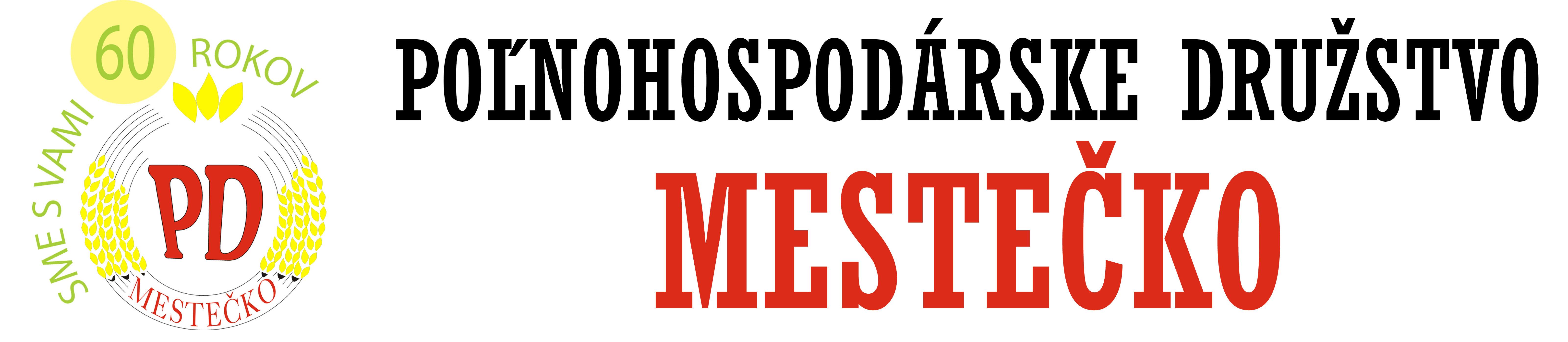 PD Mestečko – Poľnohospodárske družstvo Mestečko a5e60a76399