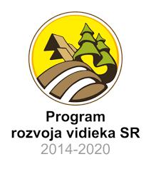 PRV2014-2020